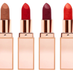 Patrick Ta Major Beauty Headlines Collection for June 22nd