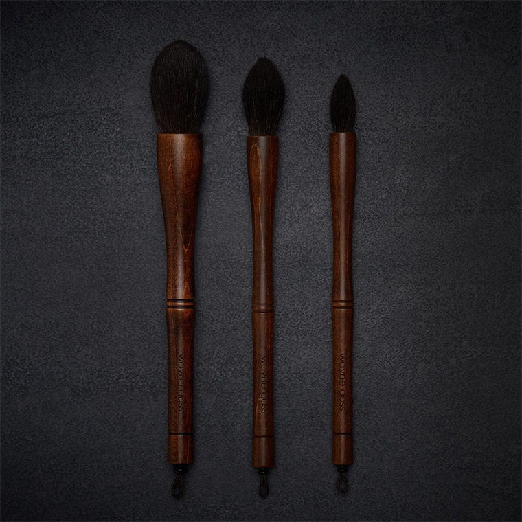 Wayne Goss The Artist Collection Launches June 16th
