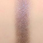 Urban Decay Purple Dust Eyeshadow