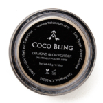 Artist Couture Coco Bling Diamond Glow Powder