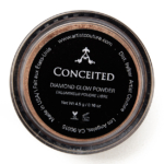 Artist Couture Conceited Diamond Glow Powder