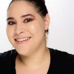 Artist Couture Gold Digger Diamond Glow Powder