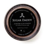 Artist Couture Sugar Daddy Diamond Glow Powder