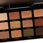 Artist Couture Supreme Nudes Eyeshadow and Pressed Pigment Palette
