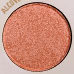 Colour Pop Alcove Pressed Powder Shadow