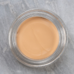 Colour Pop Bronco Crème Shadow