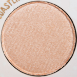 Colour Pop Coastline Pressed Powder Shadow