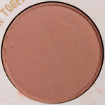 Colour Pop Come Together Pressed Powder Shadow