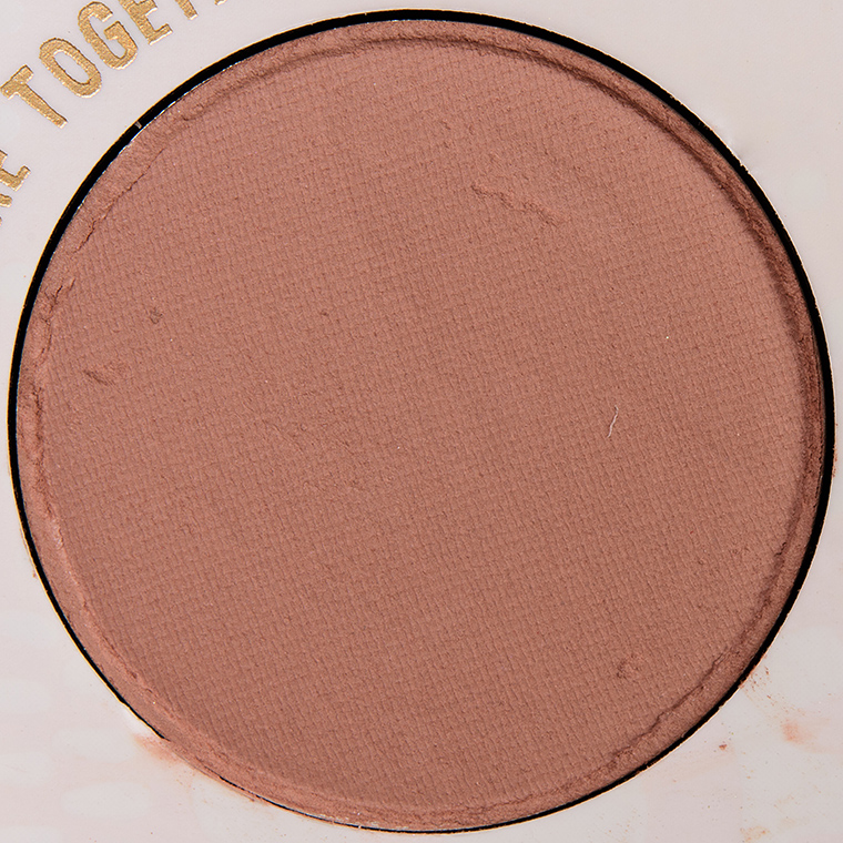 ColourPop Come Together Pressed Powder Shadow