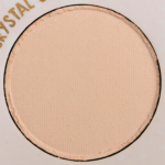 Colour Pop Crystal Cove Pressed Powder Shadow