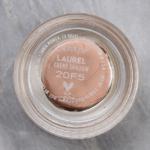 Colour Pop Laurel Crème Shadow
