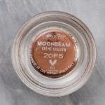 Colour Pop Moonbeam Crème Shadow