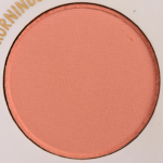Colour Pop Morningside Pressed Powder Shadow