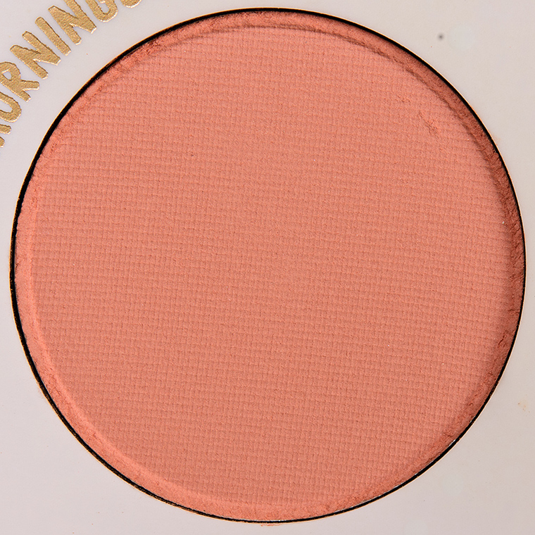Colour Pop Morningside Pressed Powder Shadow