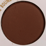 Colour Pop No Bounds Pressed Powder Shadow