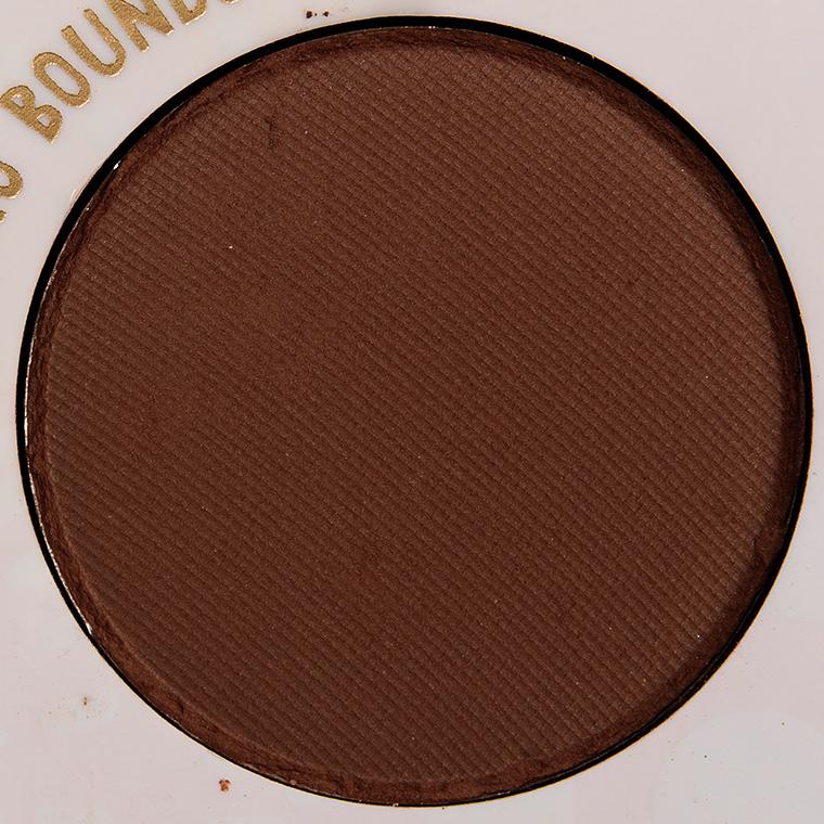 Colour Pop No Bounds Pressed Powder Shadow