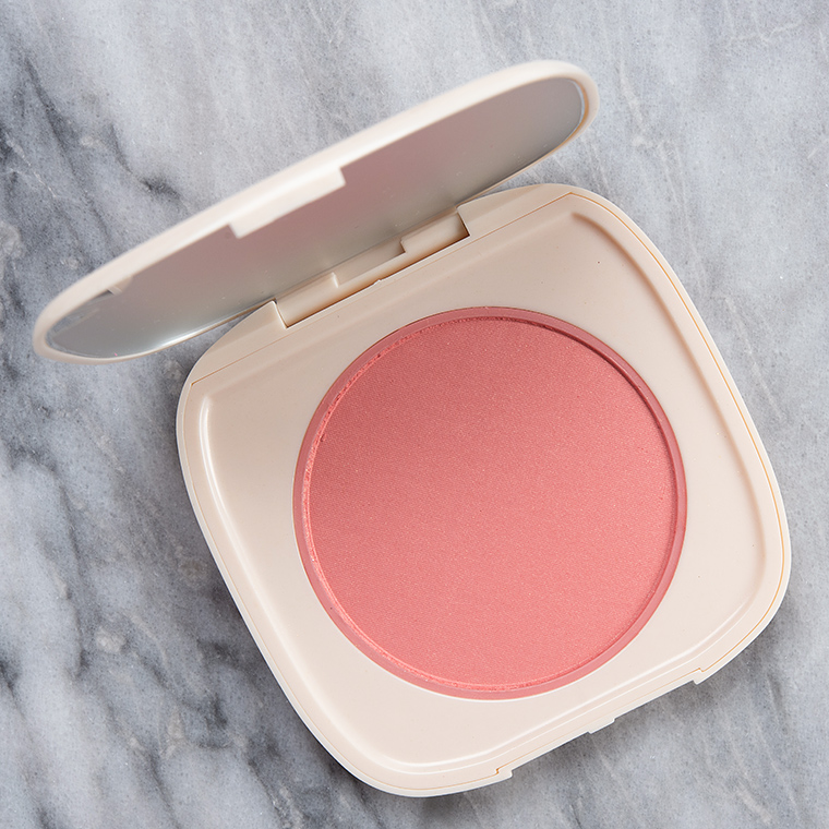 ColourPop On the Horizon Pressed Powder Blush