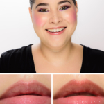 Colour Pop Playa Vista Lux Lip Oil