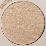 Colour Pop Salton Super Shock Shadow