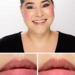 Colour Pop Skinny Dip Lux Lip Oil