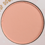 Color Pop Top Down Down (Wild Nothing) Pressed powder shadow