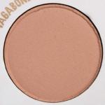 Colour Pop Vagabond Pressed Powder Shadow