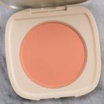 Colour Pop Wayfarer Pressed Powder Blush