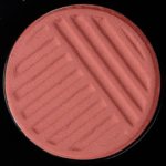 Dose of Colors Berry Chic Eyeshadow