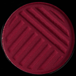 Dose of Colors Berry Pop Eyeshadow
