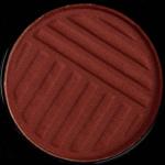 Dose of Colors Cherry Wood Eyeshadow
