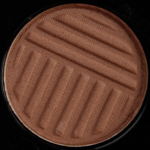 Dose of Colors Let\'s Chill Eyeshadow