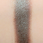 Dose of Colors Out and About Eyeshadow