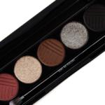 Dose of Colors Smokey Soiree Eyeshadow Palette