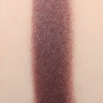 Dose of Colors Wine Stain Eyeshadow