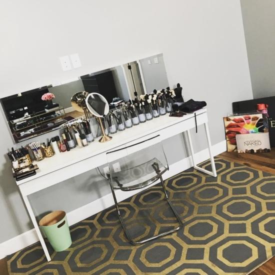 vanity-organization-1