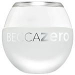 Becca Zero No Pigment Collection for August 2020