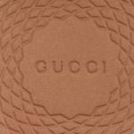 Gucci Beauty Light (02) Soleil Bronzing Powder