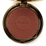 Gucci Beauty Dark (05) Soleil Bronzing Powder