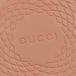 Gucci Beauty Fair (01) Soleil Bronzing Powder