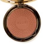 Gucci Beauty Tan (04) Soleil Bronzing Powder