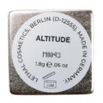 Lethal Cosmetics Altitude Pressed Powder Shadow