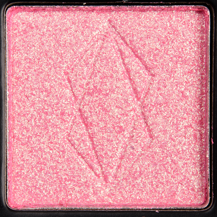 Lethal Cosmetics Arcade Pressed Powder Shadow