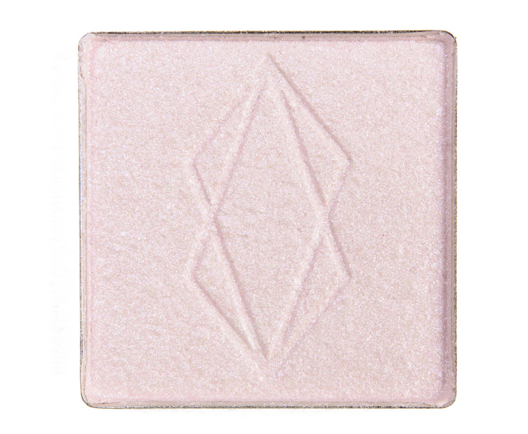 Lethal Cosmetics Arsenic Pressed Powder Shadow