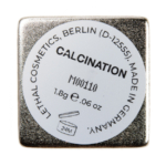 Lethal Cosmetics Calcination Pressed Powder Shadow