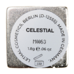 Lethal Cosmetics Celestial Pressed Powder Shadow