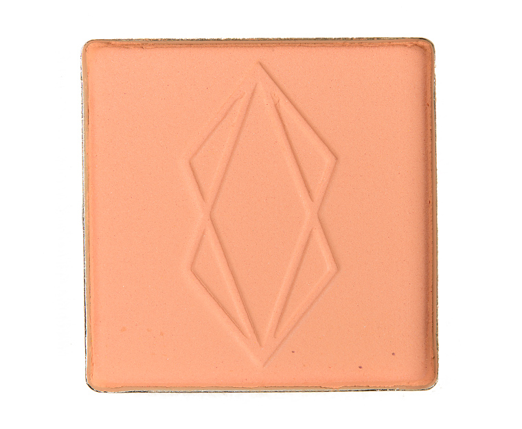 Lethal Cosmetics Cycle Pressed Powder Shadow