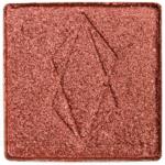 Lethal Cosmetics Defiance Pressed Powder Shadow