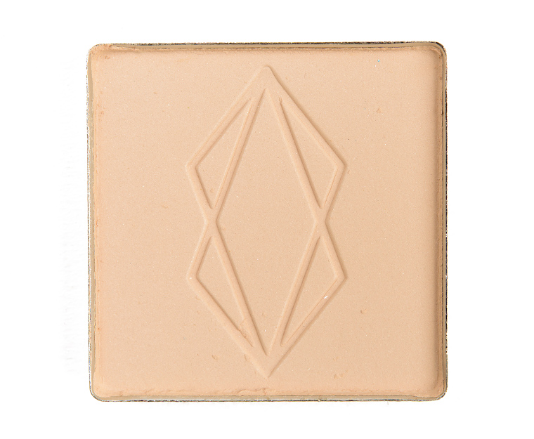 Lethal Cosmetics Ephemeral Pressed Powder Shadow