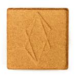 Lethal Cosmetics Equinox Pressed Powder Shadow