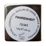 Lethal Cosmetics Fahrenheit Pressed Powder Shadow